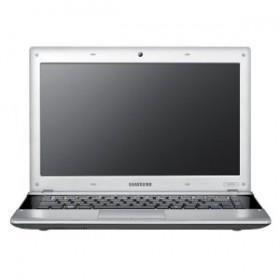 driver de video para notebook samsung rv415
