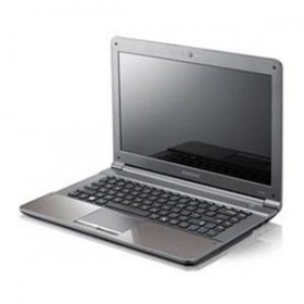 Samsung NP-RV418 Series Notebook