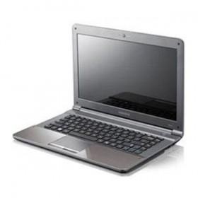 Samsung NP-RV418 Series Notebook