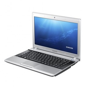 Samsung NP-RV420 Series Notebook