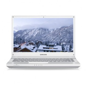 Samsung NP3415VAD Notebook