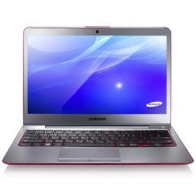 Samsung NP532U3C Notebook