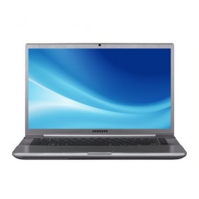 Samsung NP700Z4AI Notebook
