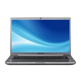 Samsung NP700Z4AI Notebook