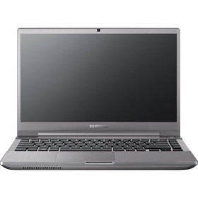 Samsung NP700Z5A Series Notebook
