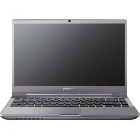Samsung NP700Z5A Series Notebook