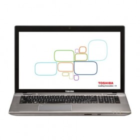 Toshiba Satellite P875 Laptop