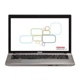 Toshiba Satellite P875 ноутбуков