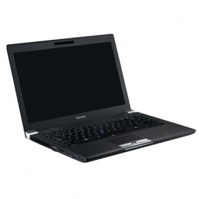 Toshiba Tecra R940 Notebook