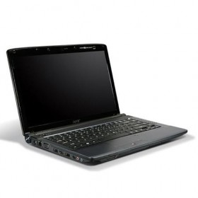 Acer Aspire 4735Z Notebook