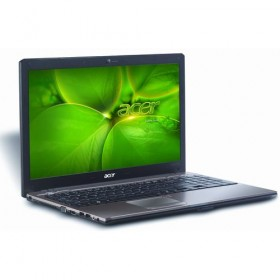 Acer Aspire 5538G Notebook