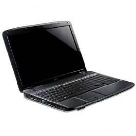 Notebook Acer Aspire 5738