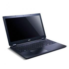 Acer Aspire M3-581PTG Ultrabook