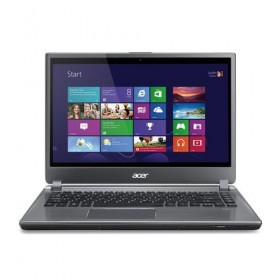 Notebook Acer Aspire M5-481PT