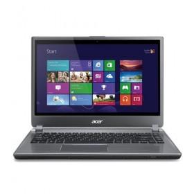 Acer Aspire M5-481PT โน๊ตบุ๊ค