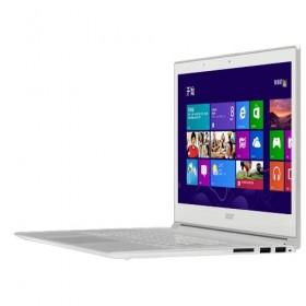 Acer Aspire S7-391 Ultrabook
