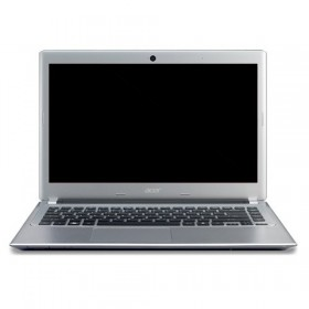 Acer Aspire V5-551G Laptop