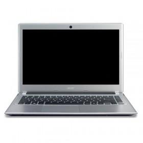 Acer Aspire V5-551G Laptop