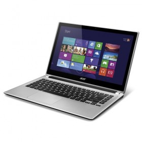 Acer Aspire V5-571P Notebook