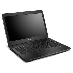 Acer TravelMate P253-E Notebook