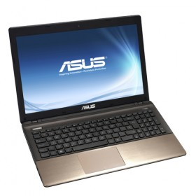 Ordinateur portable Asus A45VM