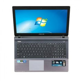 Asus A55VD Notebook