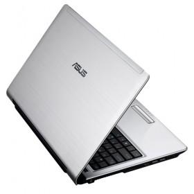 Asus UL50At Notebook