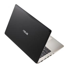 Asus VivoBook S200E Notebook