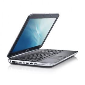 dell latitude e5520 laptop windows 8 32bit drivers applications rh notebook driver com latitude e6520 manual latitude e5510 manual