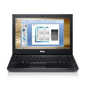 戴尔Vostro笔记本电脑3350