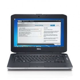 Dell Latitude E5530 Laptop