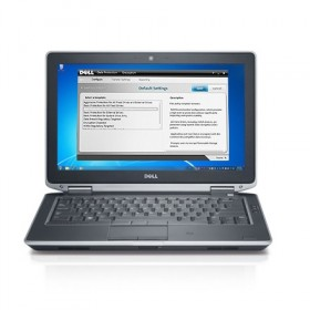 Dell Latitude E6330 Laptop