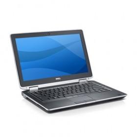 Dell Latitude E6330 Notebook