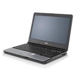 Fujitsu LIFEBOOK S762 Notebook