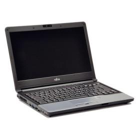 Fujitsu LIFEBOOK S792 Notebook