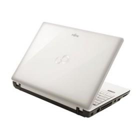 Fujitsu Lifebook PH701 Notebook