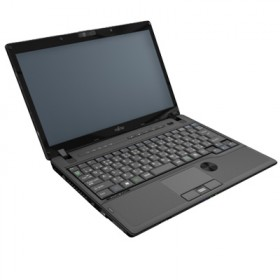 Fujitsu Lifebook PH702 Notebook