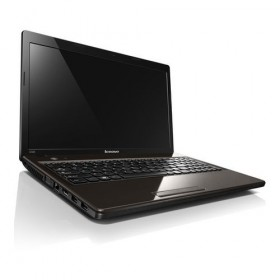 Lenovo Notebook G580