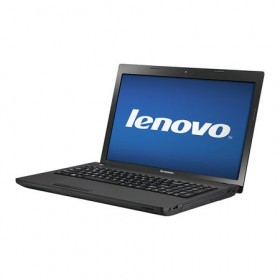 Lenovo IdeaPad N586 Notebook