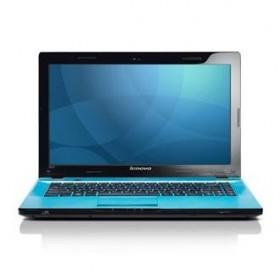 레노버 아이디어 패드 Z370 노트북