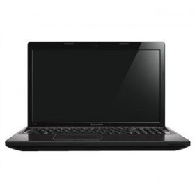 Notebook Lenovo IdeaPad Z580