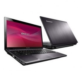 Lenovo IdeaPad Z585 Notebook