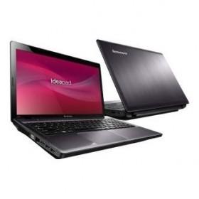 Lenovo IdeaPad Z585 Máy tính xách tay