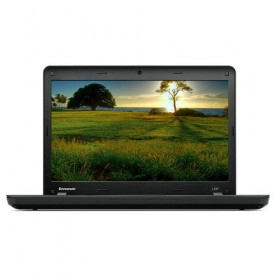 Lenovo ThinkPad Notebook L330