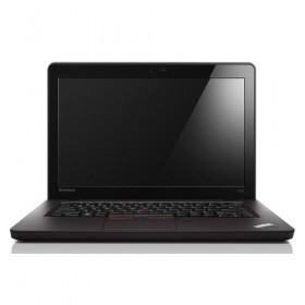 Lenovo ThinkPad Notebook S430