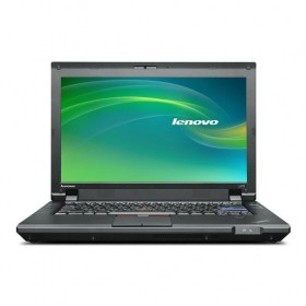 Lenovo Thinkpad L412 Notebook