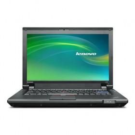 Notebook Lenovo Thinkpad L412