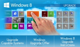 Lenovo-win8-upgrade