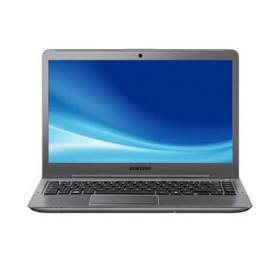 Samsung NP530U4C Ultrabook
