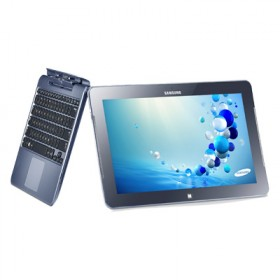 Samsung XE500T1C Tablet PC